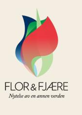 Flor & Fjære