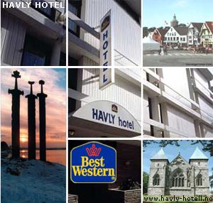 Havly Hotel